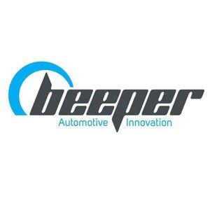 recensioni monopattini elettrici marca beeper