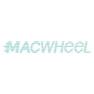 macwheel recensioni monopattini elettrici