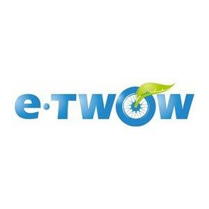 monopattini elettrici e-twow
