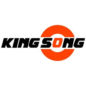 kingsong marca monopattini elettrici