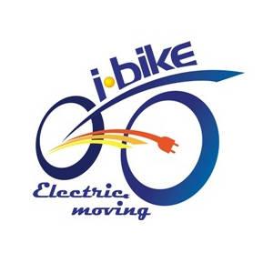 marca monopattini elettrici i-bike