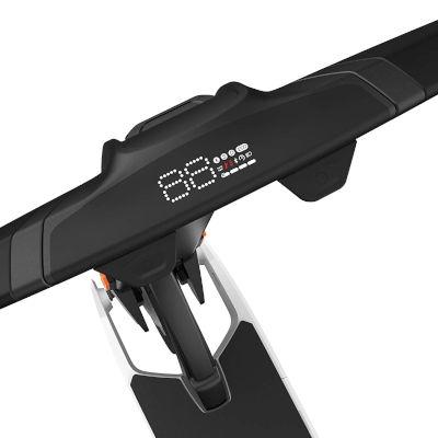 display a led Monopattino Elettrico ninebot air t15e
