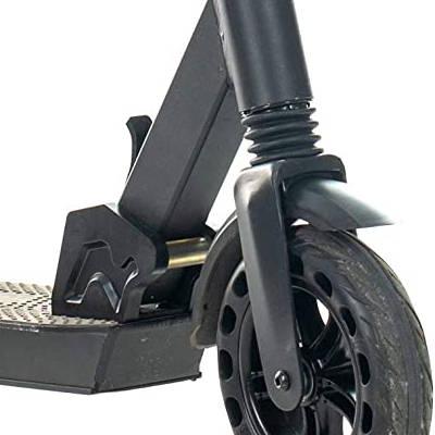 ammortizzatore monopattino elettrico i-bike mono jet