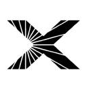 Borsa per il trasporto del monopattino elettrico Nexity X8 Sonic